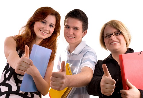 Gia Sư Giỏi Tiếng Anh Tại Nhà Lớp 1 Đến 12 Hiệu Quả ở Hà Nội
