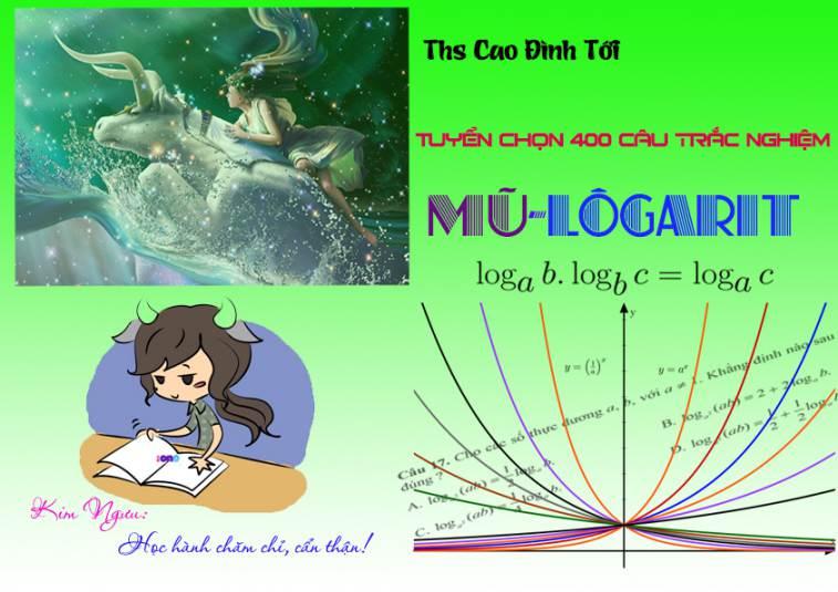 Lớp học thêm toán 12 tại Hà Nội | Luyện thi, ôn thi, học nhóm, dạy nhóm toán 12 ở Hà Nội