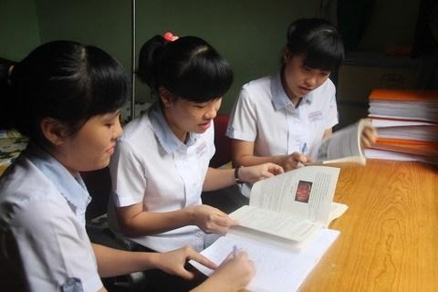 Lớp học thêm toán 8 tại Hà Nội | Giáo viên chuyên dạy nhóm, ôn thi, luyện thi toán lớp 8 ở Hà Nội