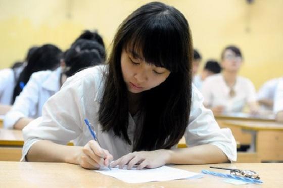 Luyện thi toán lớp 9 tại Quận Thanh Xuân | Lớp học nhóm, ôn thi vào lớp 10 ở Thanh Xuân Hà Nội