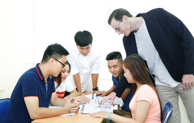 4 lý do phổ biến khiến sinh viên thất nghiệp nhiều như hiện nay